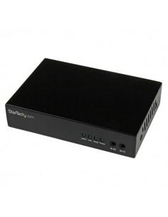 StarTech.com HDBaseT over CAT5 HDMI Receiver for ST424HDBT - 230ft (70m) 1080p Startech STHDBTRX - 1