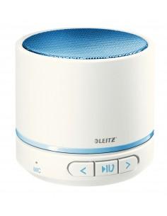 Leitz 63581036 bärbara högtalare Bärbar monohögtalare Blå 3 W Kensington 63581036 - 1