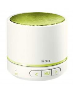 Leitz Kuljetettava Mini Bluetooth kaiutin WOW Kensington 63581064 - 1