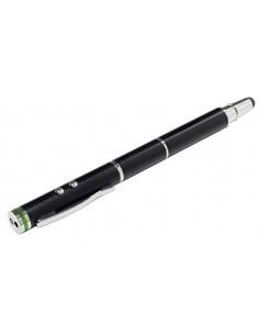 Leitz Stylus pens 4 in 1 Complete tablet-kynä Kensington 64140095 - 1