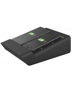 Leitz Duolaturi Complete mobiililaitteille Kensington 64450095 - 1