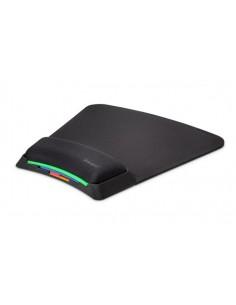 Kensington SmartFit® Mouse Pad Kensington K55793EU - 1