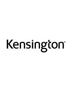 Kensington NanoSaver cable lock Black 1.8 m Kensington K64449L - 1