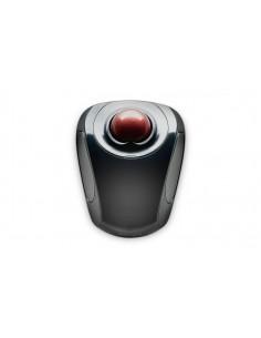 Kensington Orbit™ trådlös portabel trackball Kensington K72352EU - 1