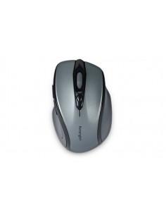 Kensington Pro Fit hiiri Oikeakätinen Langaton RF Optinen 1600 DPI Kensington K72423WW - 1