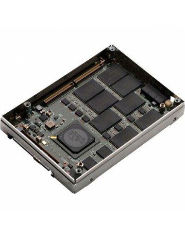 """HGST 0B24934 SSD-massamuisti 2.5"""" 100 GB SAS SLC Hgst 0B24934 - 1"""