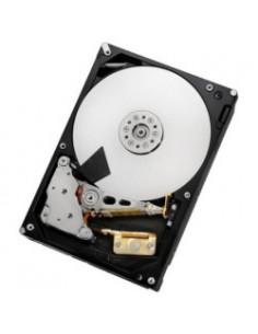 """Western Digital Ultrastar 7K4000 3.5"""" 2000 GB SAS Hgst 0B26925 - 1"""