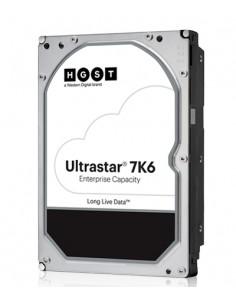 """Western Digital Ultrastar 7K6 3.5"""" 4000 GB SAS Hgst 0B35915 - 1"""