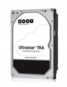 """Western Digital Ultrastar 7K6 3.5"""" 4000 GB SAS Hgst 0B36017 - 1"""