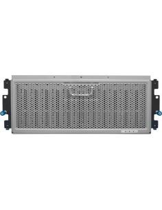 Western Digital Storage Enclosure 4U60-60 G2 levyjärjestelmä Hgst 1ES0219 - 1