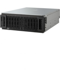 Western Digital Ultrastar Data60 hårddiskar Svart Hgst 1ES0352 - 1
