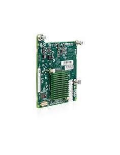 Hewlett Packard Enterprise FlexFabric 554M Sisäinen Hp 647590-B21 - 1