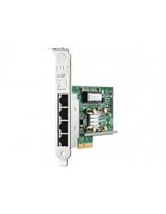 Hewlett Packard Enterprise 331T Intern Ethernet 2000 Mbit/s Hp 647594-B21 - 1