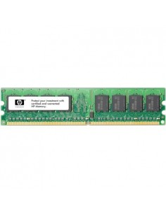 Hewlett Packard Enterprise 8GB 1Rx4 PC3-12800R-11 muistimoduuli 1 x 8 GB DDR3 1600 MHz Hp 647899R-B21 - 1