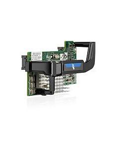 Hewlett Packard Enterprise Flex-10 530FLB Sisäinen Hp 656590-B21 - 1