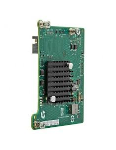 Hewlett Packard Enterprise Ethernet 10Gb 2-port 560M Adapter Sisäinen 10000 Mbit/s Hp 665246-B21 - 1