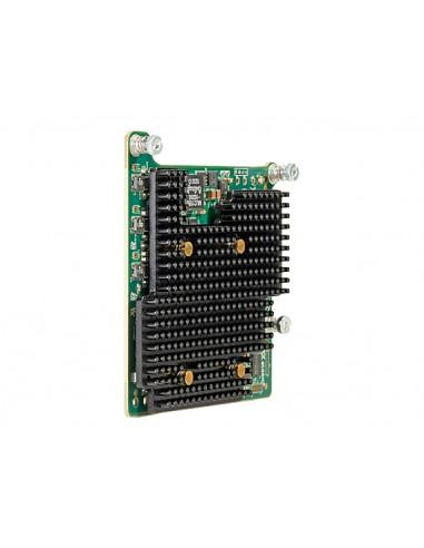 Hewlett Packard Enterprise FlexFabric 20Gb 2-port 630M Sisäinen Ethernet 20000 Mbit/s Hp 700076-B21 - 1