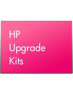 Hewlett Packard Enterprise DL360 Gen9 SFF Embedded SATA SATA-kaapeli Hp 766207-B21 - 1