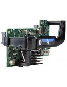 Hewlett Packard Enterprise FlexFabric 10Gb 2-port 536FLB Intern Fiber 10000 Mbit/s Hp 766490-B21 - 1