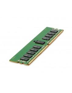 Hewlett Packard Enterprise 805349-K21 muistimoduuli 16 GB 1 x DDR4 2400 MHz ECC Hp 805349-K21 - 1