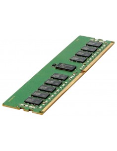 Hewlett Packard Enterprise 32GB DDR4-2400 muistimoduuli 1 x 32 GB 2400 MHz Hp 805351-B21 - 1