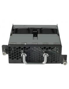 Hewlett Packard Enterprise JC682A laitteiston jäähdytystarvike Musta Hp JC682A - 1