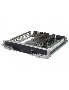 Hewlett Packard Enterprise 10504 1.2Tbps Type D Fabric Module verkkokytkinmoduuli Hp JC752A - 1