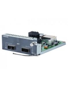 Hewlett Packard Enterprise JH155A nätverksswitchmoduler 40 Gigabit Ethernet Hp JH155A - 1