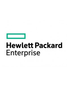 Hewlett Packard Enterprise JH707AAE ohjelmistolisenssi/-päivitys 5 lisenssi(t) Lisenssi Hp JH707AAE - 1