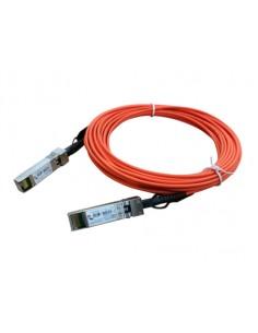 Hewlett Packard Enterprise X2A0 10G SFP+ 20m verkkokaapeli Hp JL292A - 1