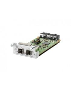 Hewlett Packard Enterprise JL325A network switch module Hp JL325A - 1
