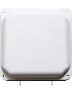 Aruba, a Hewlett Packard Enterprise company AP-ANT-28 nätverksantenner RP-SMA 7.5 dBi Hp JW013A - 1