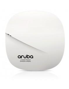 Aruba, a Hewlett Packard Enterprise company AP-304 1300 Mbit/s Valkoinen Power over Ethernet -tuki Hp JX935A - 1