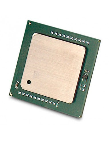 Hewlett Packard Enterprise Intel Xeon Gold 6234 processor 3.3 GHz 25 MB L3 Hp P02604-B21 - 1