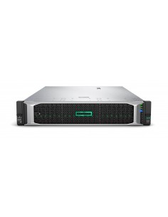 Hewlett Packard Enterprise ProLiant DL560 Gen10 palvelin Intel® Xeon® Gold 3,1 GHz 256 GB DDR4-SDRAM 58 TB Teline ( 2U ) 1600 W