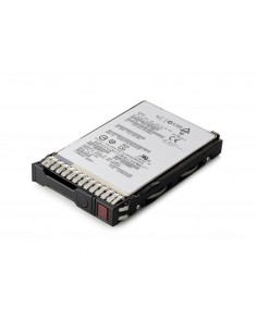 "Hewlett Packard Enterprise P13658-B21 internal solid state drive 2.5"" 480 GB Serial ATA TLC Hp P13658-B21 - 1"