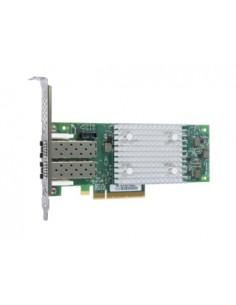 Hewlett Packard Enterprise SN1100Q Intern Fiber 16000 Mbit/s Hp P9D94A - 1