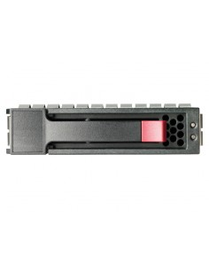 "Hewlett Packard Enterprise R0Q22A sisäinen kiintolevy 3.5"" 84000 GB SAS Hp R0Q22A - 1"