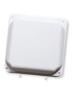 Aruba, a Hewlett Packard Enterprise company AP-ANT-28 network antenna RP-SMA 7.5 dBi Aruba AP-ANT-28 - 1