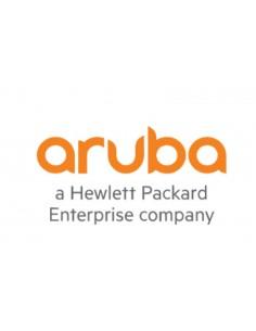 Aruba, a Hewlett Packard Enterprise company JZ118AAE warranty/support extension Aruba JZ118AAE - 1