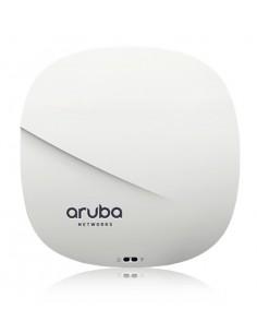 Aruba Aruba R0G64A - 1