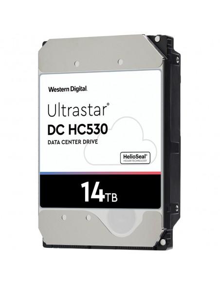 """Western Digital Ultrastar DC HC530 3.5"""" 14000 GB Serial ATA III Western Digital 0F31283 - 1"""