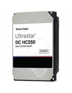 """Western Digital Ultrastar DC HC550 3.5"""" 16000 GB Serial ATA III Western Digital 0F38461 - 1"""