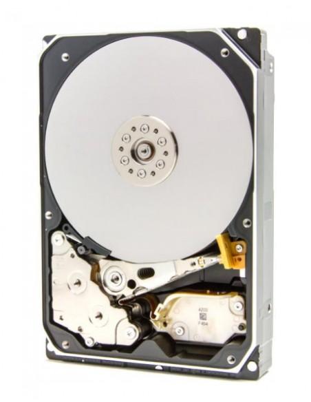 """Western Digital Ultrastar DC HC550 3.5"""" 16000 GB Serial ATA III Western Digital 0F38461 - 2"""