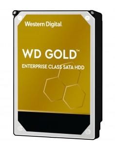 """Western Digital Gold 3.5"""" 8000 GB Serial ATA III Western Digital WD8004FRYZ - 1"""