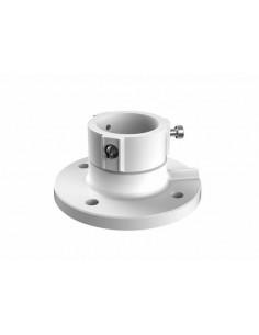 Hikvision Digital Technology DS-1663ZJ turvakameran lisävaruste Kiinnitys Hikvision DS-1663ZJ - 1