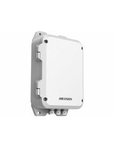 Hikvision Digital Technology DS-1678ZJ turvakameran lisävaruste Kytkentärasia Hikvision DS-1678ZJ - 1