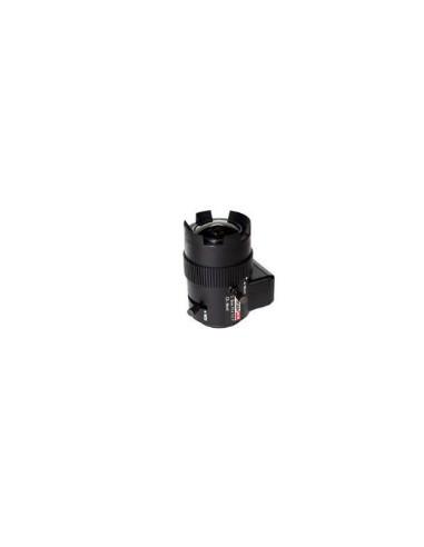 Hikvision Digital Technology TV0309D-MPIR turvakameran lisävaruste Linssi Hikvision TV0309D-MPIR - 1