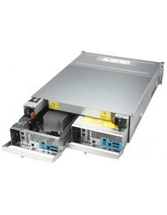 QNAP 160GB Qnap CTL-ES1640DC-V2-80G - 1