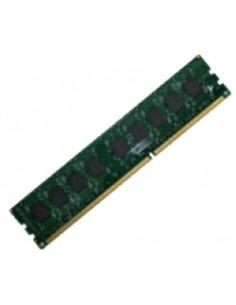 QNAP RAM8GDR4ECK0RD2666 memory module 8 GB 1 x DDR4 2666 MHz Qnap RAM8GDR4ECK0RD2666 - 1